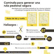 Thumb infografia gam 01  1  copia