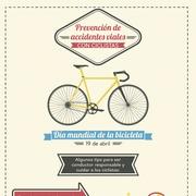 Thumb infografia dia mundial bici